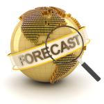 forecastshutterstock_246735790